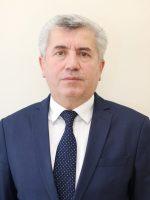 Ahmet_Aydın