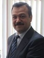 MustafaAkkiz
