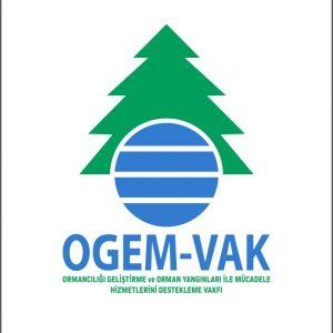 ogemvak-logo-dikey