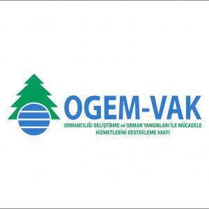 ogemvak-logo-yatay